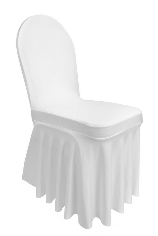 location housses chaises de mariage location housses. Black Bedroom Furniture Sets. Home Design Ideas