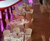 Vign_Decoration_de_salle_decoratrice_festidomi