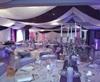 Vign_Decoratrice_Mariage_decorations_salles_mariage_tentures_et_voilages_mariage
