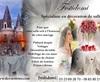 Vign_Decoratrice_de_mariage_location_housses_et_tentures_mariages
