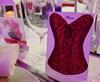 Vign_Mariages_theme_cabaret_decoratrice_de_mariage