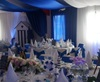 decorations de salles de mariages, decors salles fetes