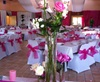 Vign_Tentures_de_salles_voilages_decorations_mariages