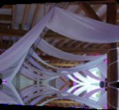 Vign_Tentures_mariage_installation_decoration_voilages_mariage_tentures_et_drapes