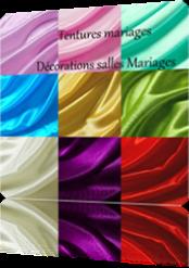 Vign_Tentures_mariages_Satin_voilages_drapes
