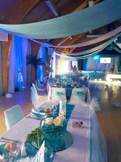 Vign_Tentures_mariages_turquoise_voilages_turquoise_mariage