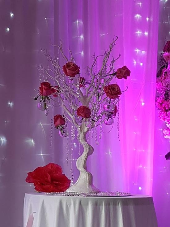 Vign_decoratrice_tables_mariages_decorations_de_salles_decoratrice_de_mariage-centres_tables_mariages