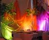 Vign_pose_et_installation_tentures_voilages_mariage_et_receptions