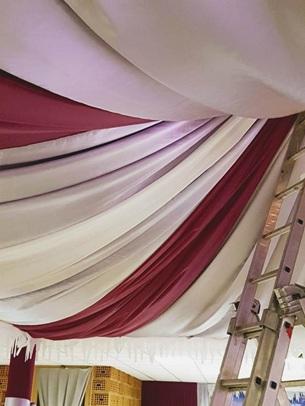 Vign_rouleau_100m_tissu_pour_tentures_mariages