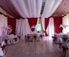 Vign_tentures_de_mariage_voilages_mariage_decorations_de_salles