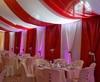 Vign_tentures_et_voilages_pour_mariages_decorations_salles_mariages