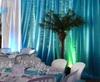 Vign_tentures_mariage_location_housses_chaises_et_habillage_mural_salle_de_mariage