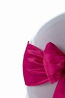 Vign_vente_de_100_noeuds_satin_fushia_pour_housse_chaises_mariage
